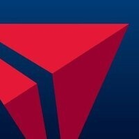 Employer of the Day | Delta