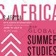 RISD Global | Summer Studies in South Africa
