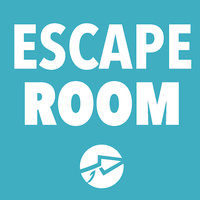 Outdoor Rec: Escape Room Taste Test
