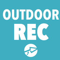 Outdoor Rec: Intro to Climbing