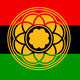 Black History Month: Cultural Potluck