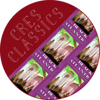 CRES CLASSICS: The Black Atlantic, with the Music Department