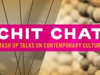 ChitChat: Virtual Reality & Kombucha