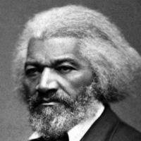 Douglass Day 2019