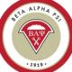 Beta Alpha Psi Information Session