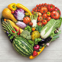 Benefits of Plant Based Diets
