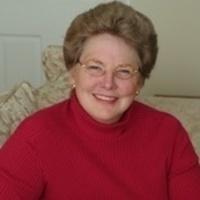 Fairbanks Lecture: N. Katherine Hayles