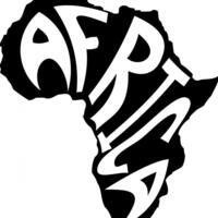 African American Cultural Society