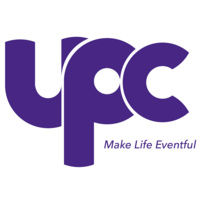 UPC After Hours: Canoe Battleship