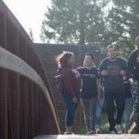Oakes Alumni Brunch