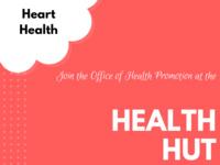 Health Hut - Heart Health