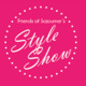 Friends of Sojourner's Style Show