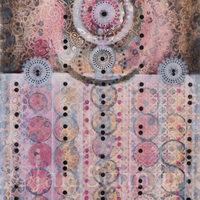 Jan Schnurr: Color Shape/Pattern Play