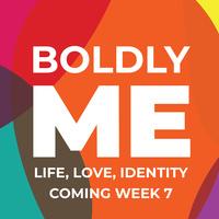 Boldly Me Health Week- Zine Creation & Aromatherapy DIY