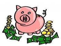 Money Basics: Brown Bag Employee Workshop