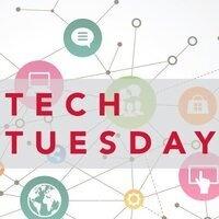 Tech Tuesday Demo: WebI Reports