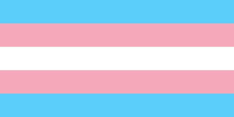 Transgender Focused Safe Zone