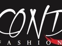 Sexual Health Awareness Condom Fashion Show