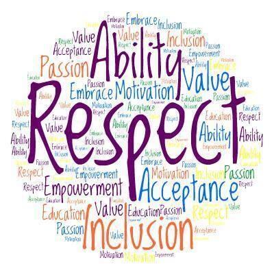 Disability Awareness Open Mic