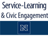 Introduction to Designing Service Learning Courses