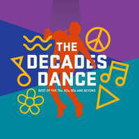 The Decades Dance