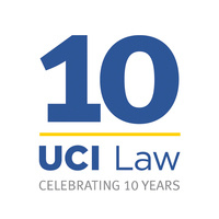 UCI Law Stories Exhibit Opening Reception