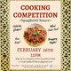 Cooking Contest: Spaghetti Sauce