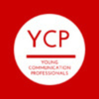 Young Communication Professionals Spring Internship Fair