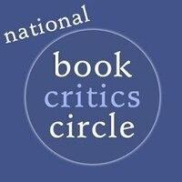National Book Critics Circle Awards Reading 2019