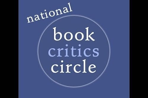 National Book Critics Circle Awards Reading 2019