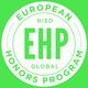 RISD Global | European Honors Program in Rome