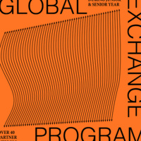 RISD Global | Global exchange infosession