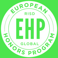 RISD Global | European Honors Program in Rome