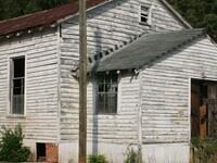 Facing Home: Humanities and Education in Rural Georgia