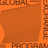 RISD Global | Global exchange infosession