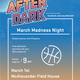 After Dark:  March Madness