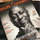 Texas Connect Magazine Has Arrived