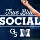 2019 True Blue Social-Mercer