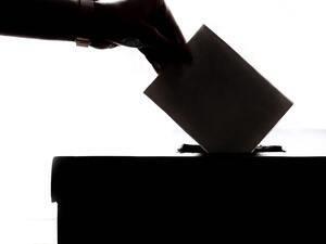 TESSA Talks: Voting in America