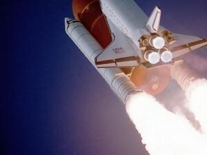 TESSA Talks: Space Exploration