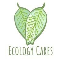 Ecology Cares Valentine's Day Bake Sale