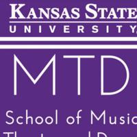 K-State Faculty Jazztet