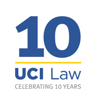 Law Library's 10th  Annual Celebration of Books