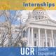 UC-Sacramento (UCCS) Summer Deadline