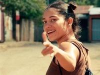 Hispanic Film Series - La Yuma