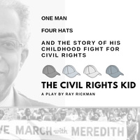 THE CIVIL RIGHTS KID