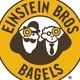 Celebrate National Bagel Day with A FREE Einstein Bros. Bagel!