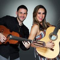 Hermanos Sanz in Concert