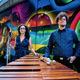 Modern Music Guild Presents Transient Canvas