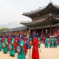 Information Session for Summer Study Abroad in Korea